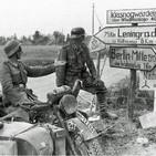 La Batalla de Rusia (cap 2) #documental #historia #podcast #SegundaGuerraMundial