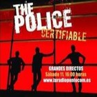 The Police / Certifiable: Live in Buenos Aires (Emisión 11 10 2014)