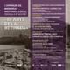 Conferència LA DERROTA I L'EXILI A L'EMPORDÀ a càrrec de Jordi Gaitx