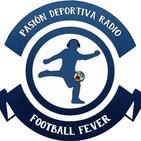 Football Fever 7x28