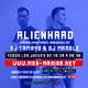 Alienhard Radioshow 040 - Dj Marble