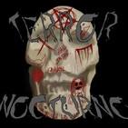 EP 61 Columbine
