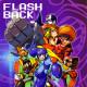 Flashback No.168 'MegaMan: The Power Battle'