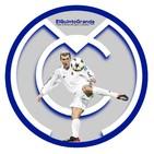 Rueda de Prensa Zinedine Zidane previa al Real Madrid - Real Valladolid ( La Liga Jornada 2 / T19/20 )