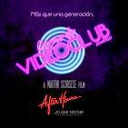 Carne de Videoclub - Episodio 18.5 - Jo, Qué Noche (1985)