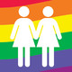 Día de la visibilidad lésbica