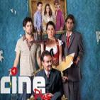 """Cine+ 38 """"Nosotros los nobles"""""""