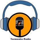 Especial Peliculas de Marvel_Tormenta Radio