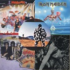 4x06 - 1988 - Marillion, Iron Maiden, Pink Floyd, Traveling Wilburys, Mudhoney