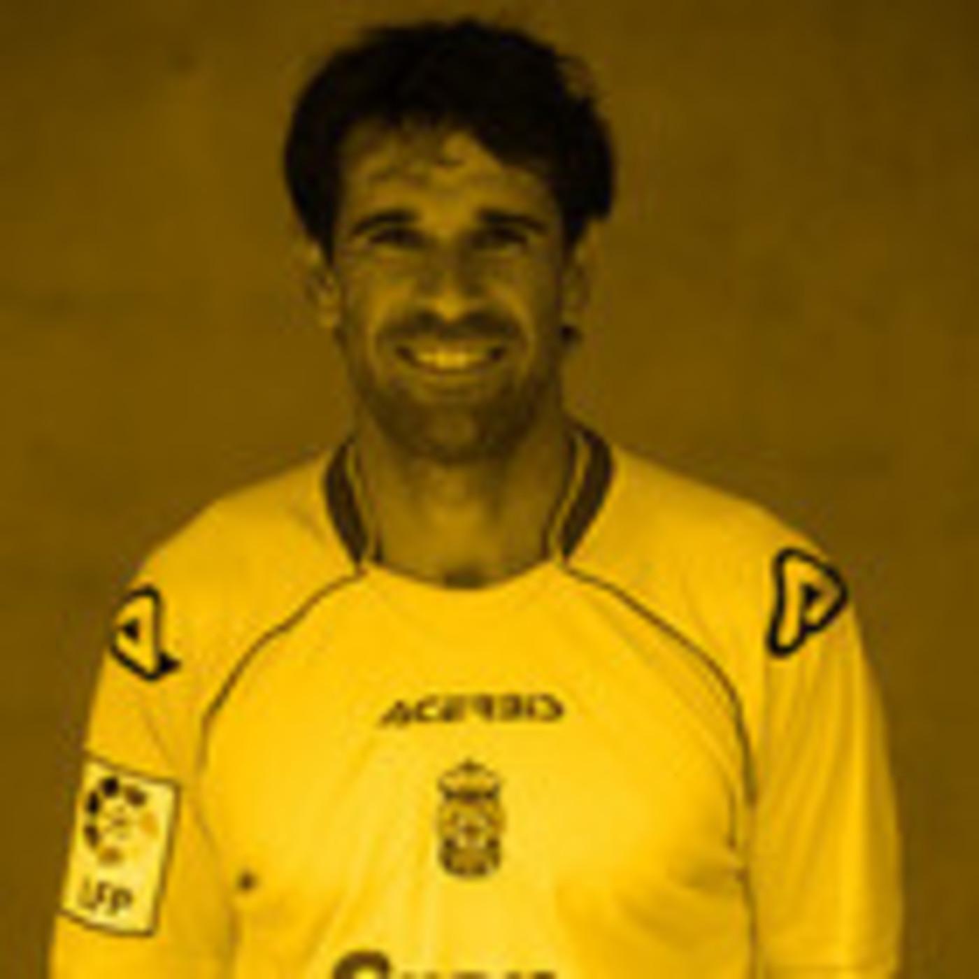 Juan Carlos Valerón - Entrevista 'Coruña Deportiva' de la Cadena SER - 28.01.2020