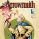 NCC 3x09 - Arrowsmith y la fantasía en los tebeos