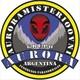 Aurora Misterio OVNI - Programa 05-10-18