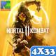"""PG 4X33 - Análisis """"Mortal Kombat 11"""", Sony y Microsoft se alían para potenciar el juego en la nube"""