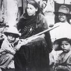 A propósito de la Revolución Mexicana... Segunda Parte