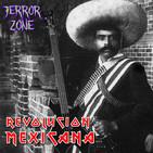 17 Cap. REVOLUCION METALERAXICANA! - Lo que viene siendo - Terror Zone -