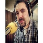 Licencia Para Filmar - SER Guadalajara 16/05/2014