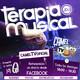 terapia musical 05x091