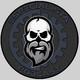 EP 13 Battletech, Kill Team, Bol Action.