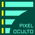 pixel-oculto-05x07 Remake, Remaster, Reboot y compañía