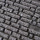 ENIGMAS EXPRESS: Euskera, el lenguaje secreto