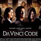 2x14 El Código Da Vinci y 2061 Odisea 3