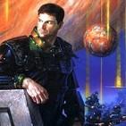 Verne y Wells ciencia ficción: Cronologías Galácticas; de la Fundación de Asimov, Dune a Star Wars y más allá