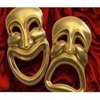 Hipsta - y el teatro