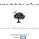 Hora Local//Entrevista Presidente de Asoc.Acebuche LAS MARQUESAS, Carlos Borja