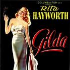 Cineforum Gilda
