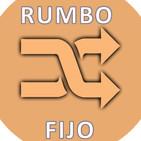 Rumbo fijo. 070919 p050