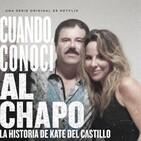 [T1.Ep1] Cuando conocí al Chapo - Destinados a conocerse #audesc