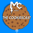 The CookiesCast #094