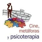 Cine, metáforas y psicoterapia