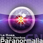 La Rosa de los Vientos 17/06/18 - Encuentro OVNI del portaviones Nimitz, Héroes anónimos, Teorías extraterrestres, etc.
