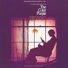 El color purpura (Quince Jones,1985)