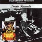 El hijo del aprendiz de Satanás 150 - Especial Música Nº 21: Música Outsider Part. 2!!