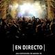 #MúsicaEnvenenada181 la vuelta de El Caleidoscopio, #EllasYPunto y #EnDirectoExpo