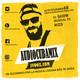 audiocubamix68