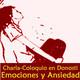 Ansiedad y Emociones