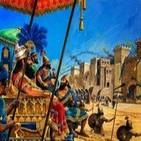 El Imperio Asirio: Los señores del terror