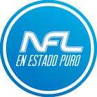 NFL en Estado Puro - Previa 2018 NFC Oeste