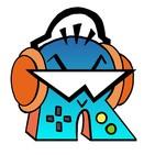 Reconectados 2x44: Super Mario Maker 2, montarse un PC barato, The Sinking City