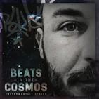 Disco Añejo 74: El Peka 'Beats in the Cosmos'