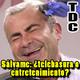 TDC Podcast - 105 - Sálvame: ¿telebasura o entretenimiento?