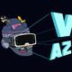AZ 143 Androide Virtual