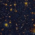 El Universo crece más rápido de lo que se creía