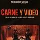 T1x01.-Entrevista a Sergio Colmenar. 'Carne y video', Cronenberg y otras exquisiteces