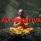 Los Monjes No Meditan, Hacen Alternativa