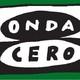 20170502 archivo-Onda Cero Cantabria-Aquí en la Onda Cantabria-LH
