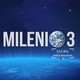 milenio 3 - Asesinos En Serie